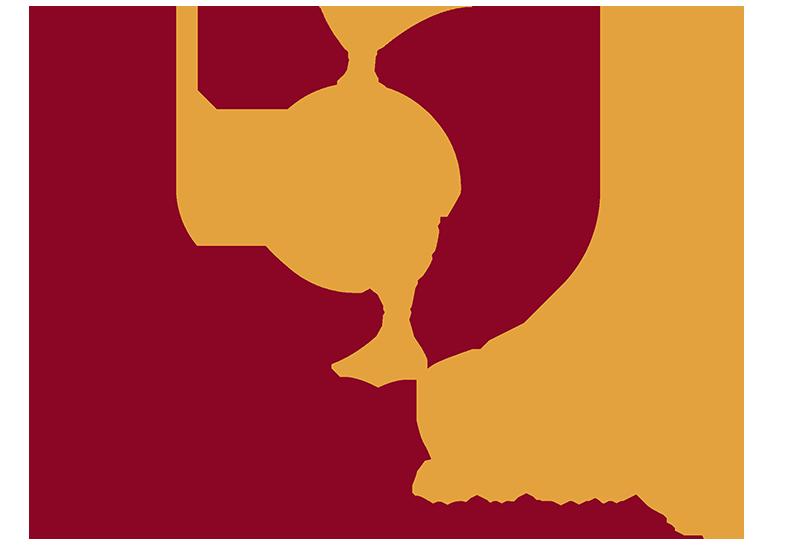 physiosfera.de